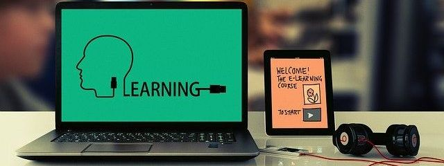 e-Learning - Cool.Schule