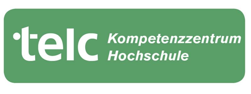 Chance Bjs Ggmbh Telc Kompetenzzentrum